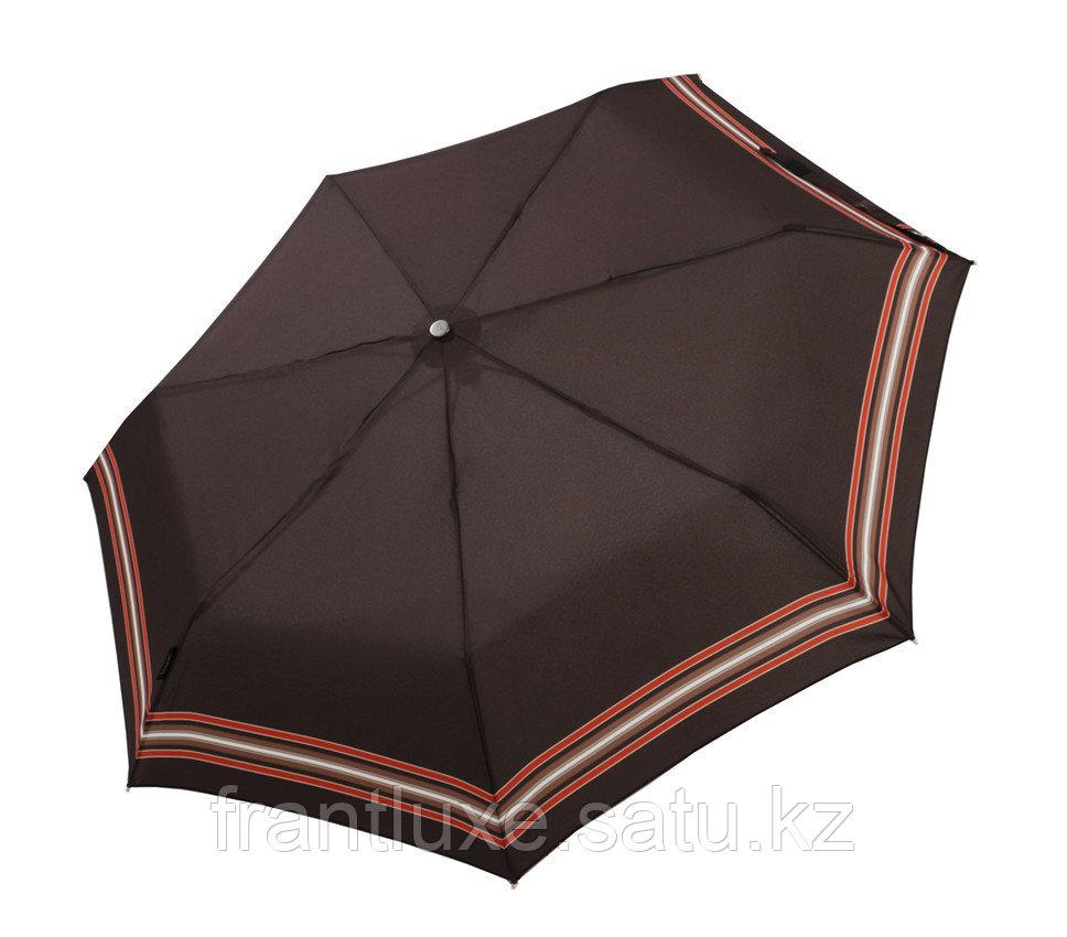 Зонт bugatti складной - фото 2