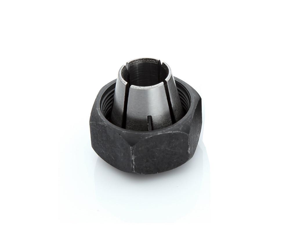 Цанга 12 мм Для фрезерного двигателя
