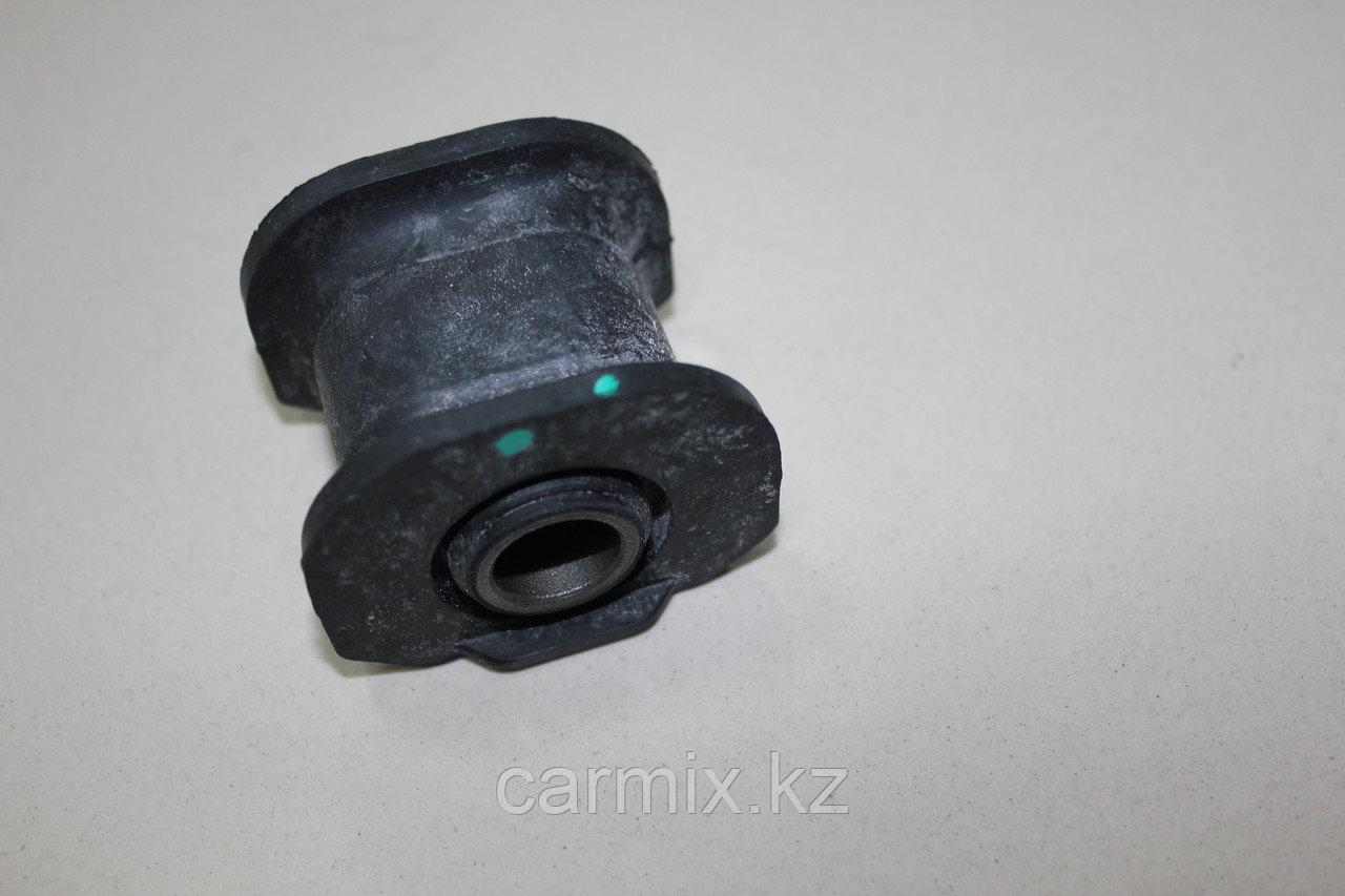 Сайлентблок задний переднего рычага CORSA EL51, EL55
