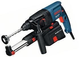 Перфоратор Bosch GBH 2-23 REA Professional