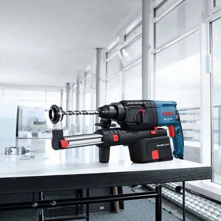 Перфоратор Bosch GBH 2-23 REA Professional, фото 2