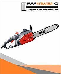 Электропила FUBAG FES1814С