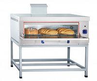 Газовый пекарский шкаф  ГШ-1, фото 1