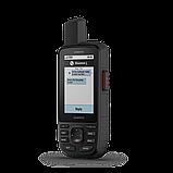 Навигатор Garmin GPSMAP 66i, фото 2
