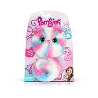 Pomsies PEPPERMINI, интерактивная игрушка Помсис