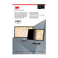 3М PF21.5W9 аксессуар для пк и ноутбука (7000006417)