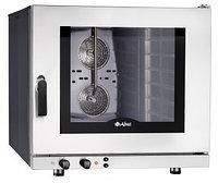 Конвекционная печь КЭП-6Э, фото 1