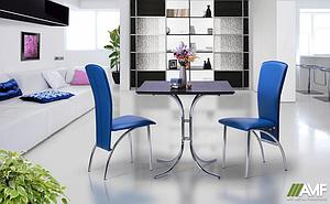 Мебель для КаБаРЕ