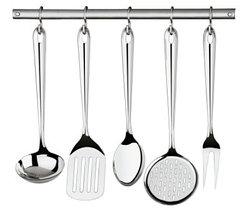 Наборы кухонных приборов