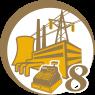 1С-Рейтинг: Абонентская служба (USB)