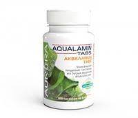 Акваламин Табс (Aqualamin Tabs). Компания Аврора