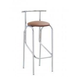 Барные стулья  JOLA