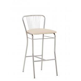 Барный стул  NERON HOKER