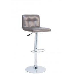 Кресло барное RALPH HOKER