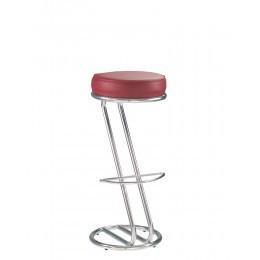 Барные стулья ZETA