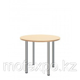 Основание стола  KAJA CHROME