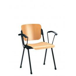 Эра стулья