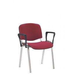Изо стулья для посетителей