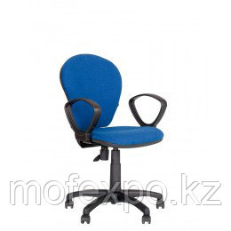 Кресло офисное в астане