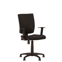 CHINQUE Кресло для персонала
