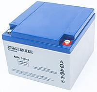 Аккумуляторная батарея CHALLENGER A12-38