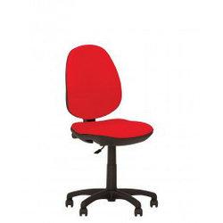 COMFORT Кресло оперативное