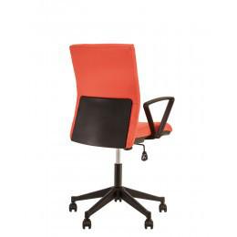 CUBIC Кресло офисное