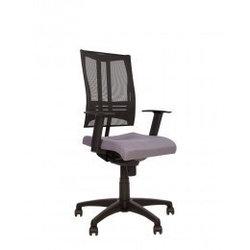 E-MOTION Кресло офисное