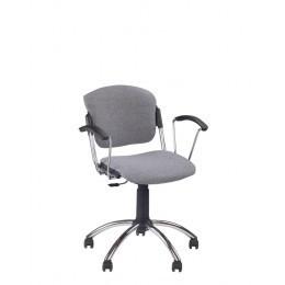 Офисные кресла ERA