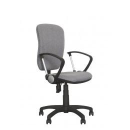 Офисные кресла  FOCUS