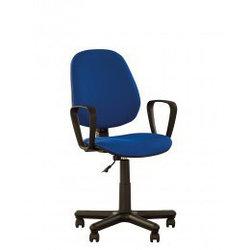 Офисные кресла FOREX