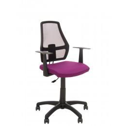 Офисные кресла FOX