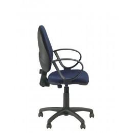 Офисные кресла GALANT