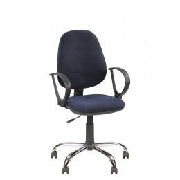 Кресло офисное GALANТ