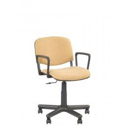 Кресло для сотрудников
