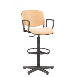 Кресло для работников