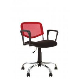 Самурай офисные кресла