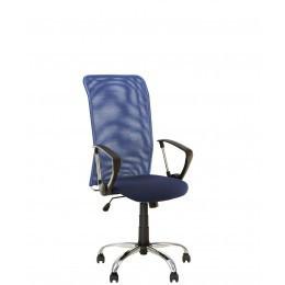 Кресло офисное INTER