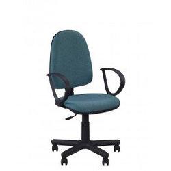 Кресло офисное JUPITER