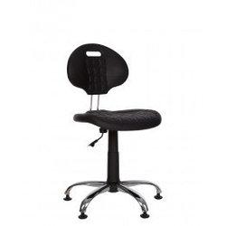 Офисные кресла астана