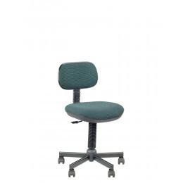 Офисные кресла эконом