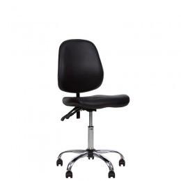 Кресла офисные новый стиль