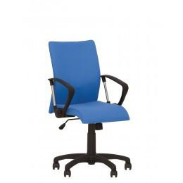 Офисное кресло Самурай