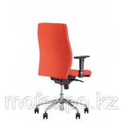 Компьютерные кресла самурай