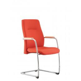 Офисные кресла сетка