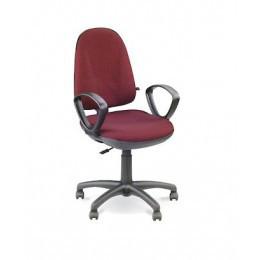 Ортопедические кресла сетка