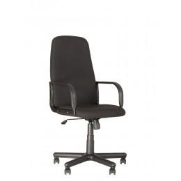 Кресло офисное эконом