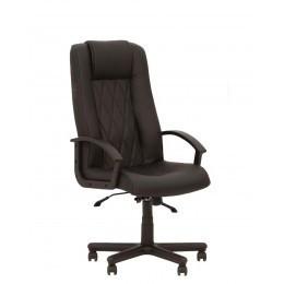 Кресло для руководителя бюджет