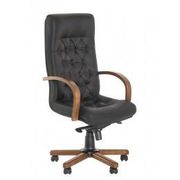 Кресло для руководителей классика