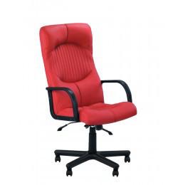 Кресло GERMES
